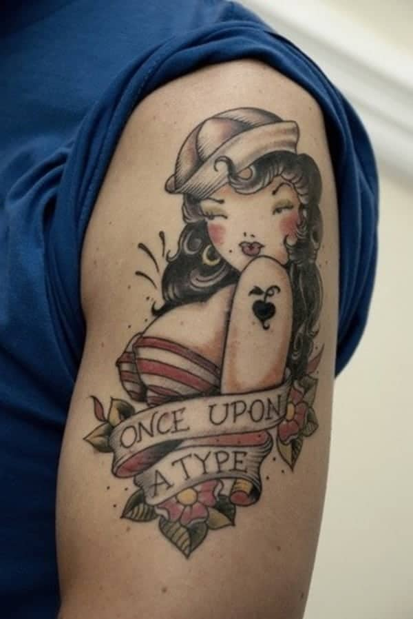 pin_up_tattoo_designs_29