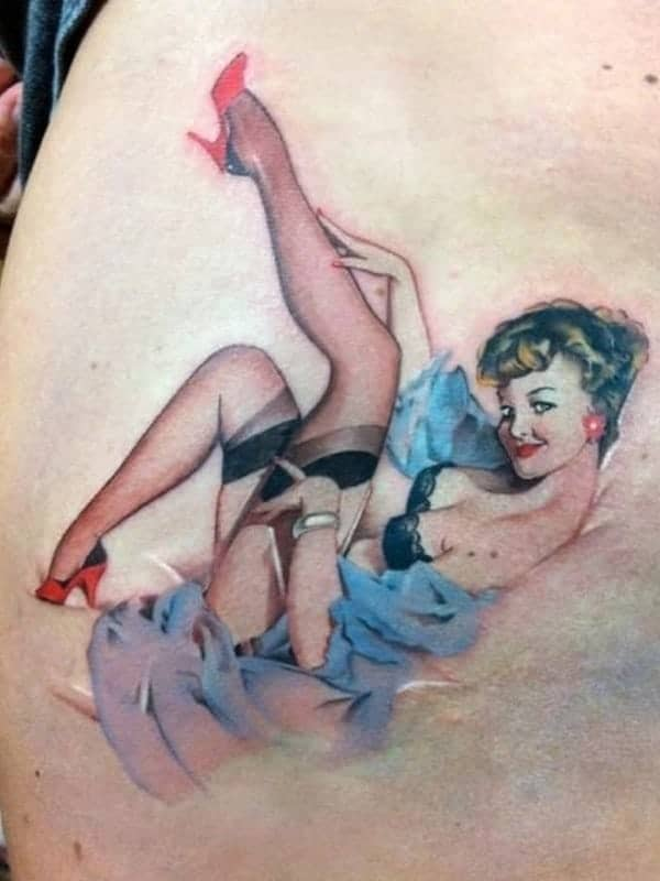pin_up_tattoo_designs_33