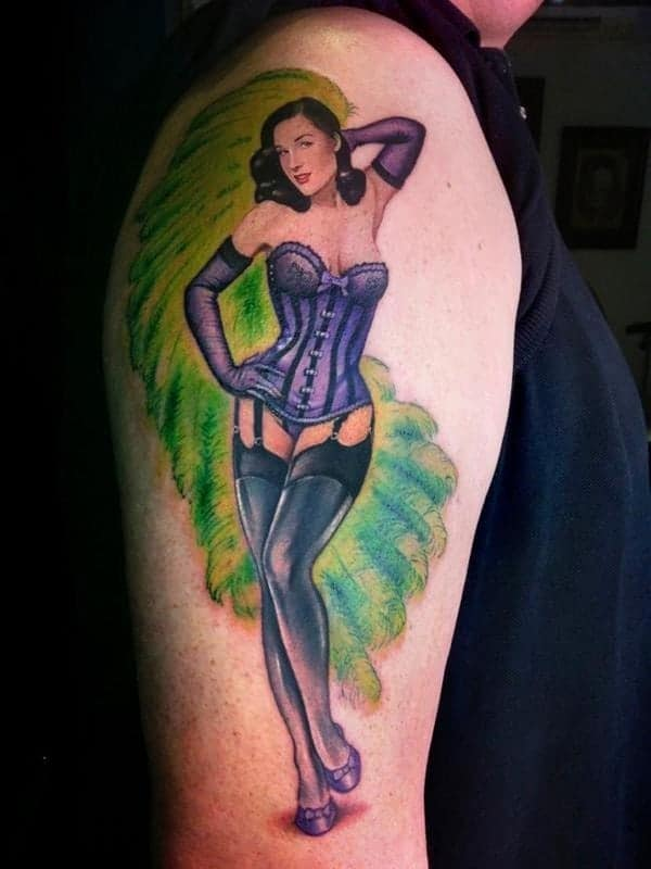 pin_up_tattoo_designs_34