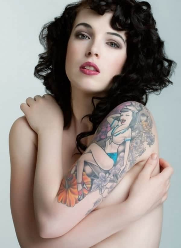 pin_up_tattoo_designs_37
