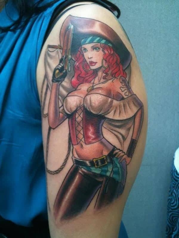 pin_up_tattoo_designs_39