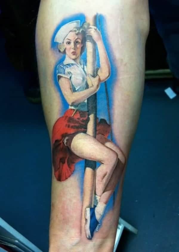 pin_up_tattoo_designs_43