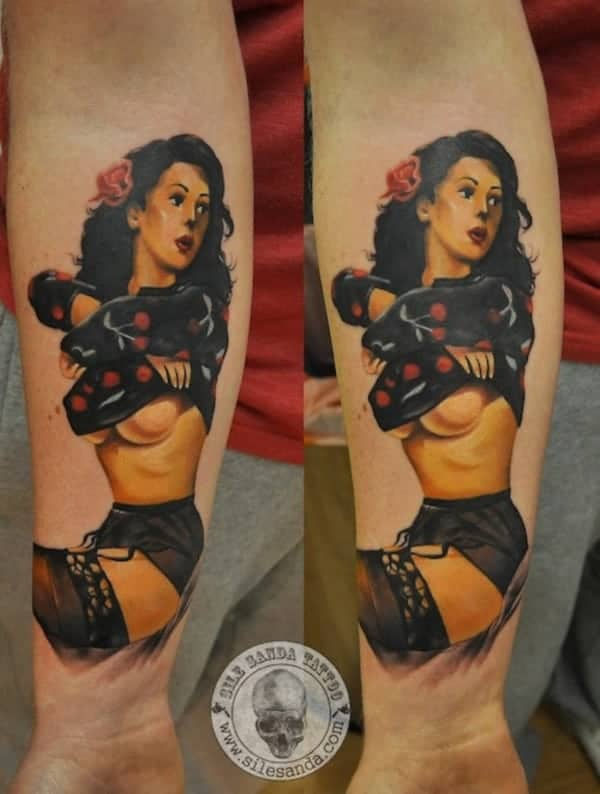 pin_up_tattoo_designs_44
