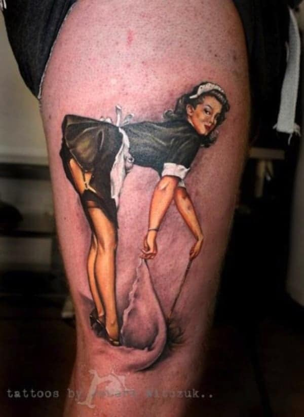 pin_up_tattoo_designs_47