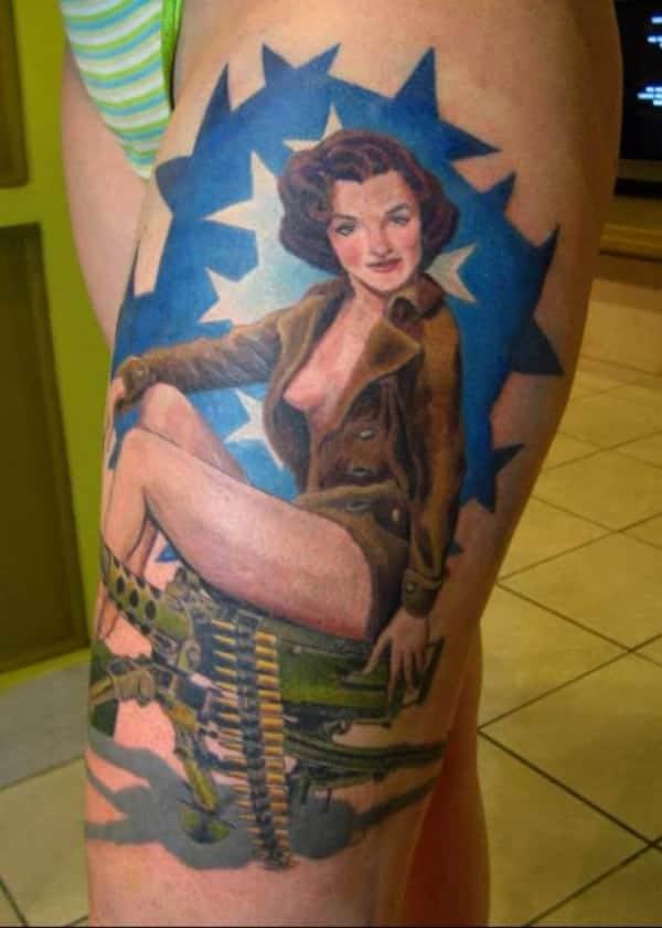 pin_up_tattoo_designs_54