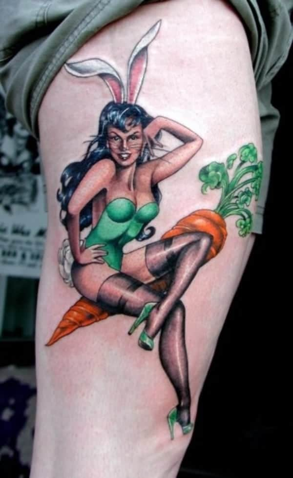 pin_up_tattoo_designs_57