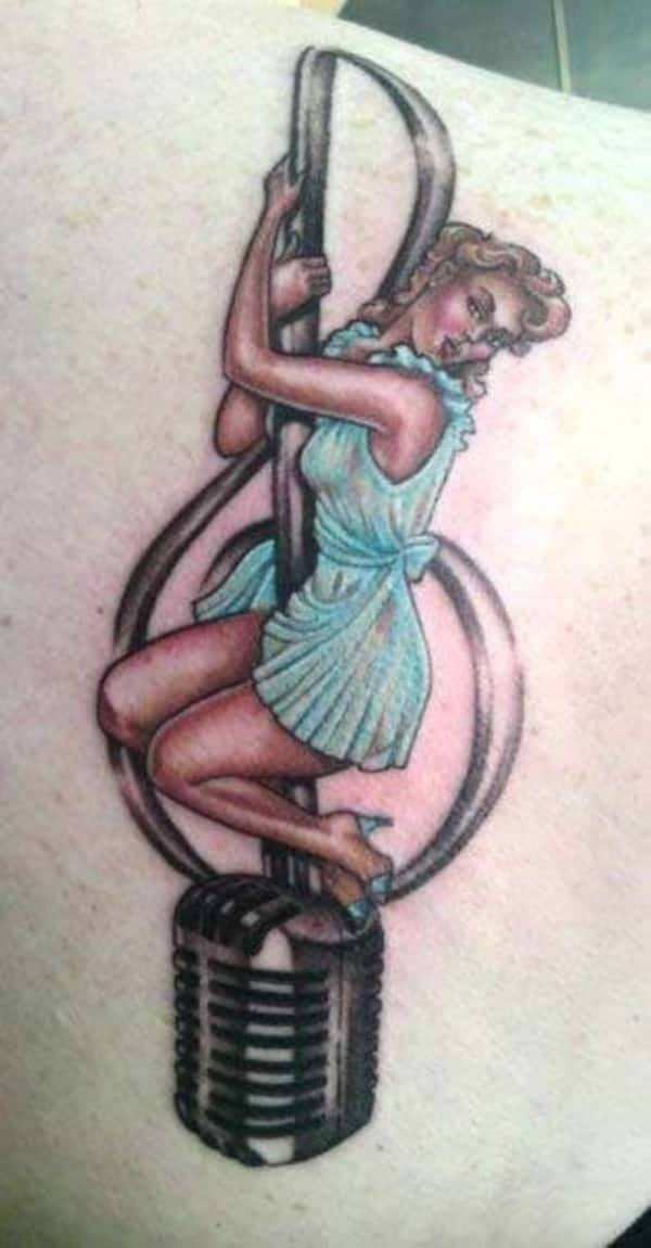 pin_up_tattoo_designs_62