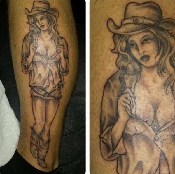 women-sex-full-hd-tattoos-nude-desi-images-fusco