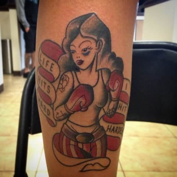 pin_up_tattoo_designs_68
