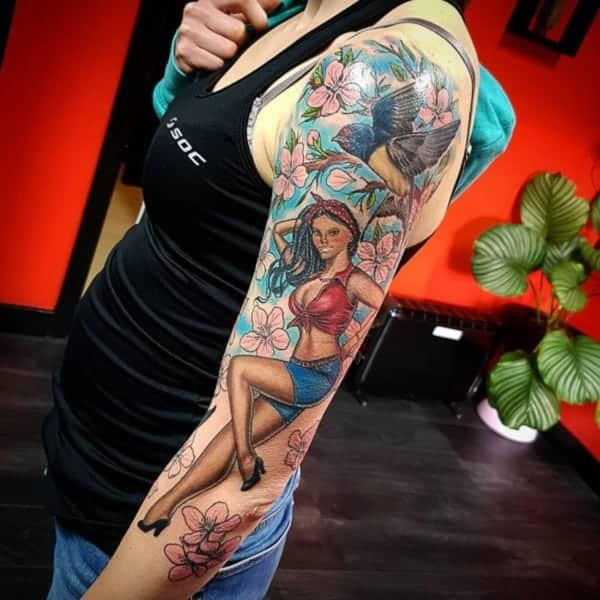 pin_up_tattoo_designs_72