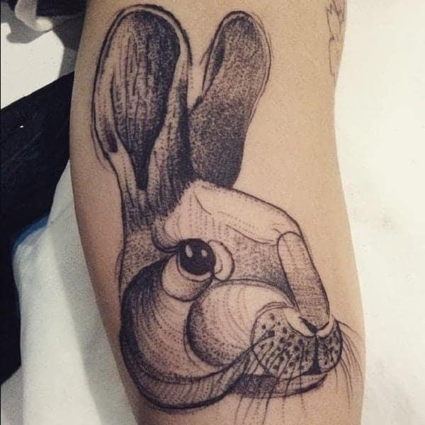 sketch-tattoos-ideas9d204d_89d3f709f533415b977b8edde09e5fc4