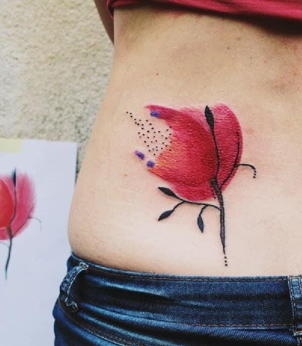 sketch-tattoos-ideascolorful-sketchy-tattoo-done-at-bumpkin-tattoo-art-studio-24-2