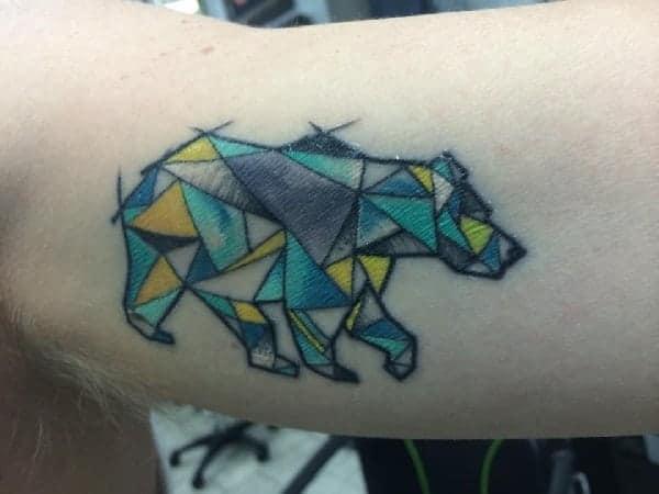 sketch-tattoos-ideasyeyo-mondragon-tattoo-artist-vlist-15