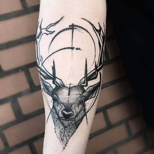 sketch-tattoos-ideasgeometric-lines-sketch-tattoos-frank-carrilho-10-574be3d0e5f84__880