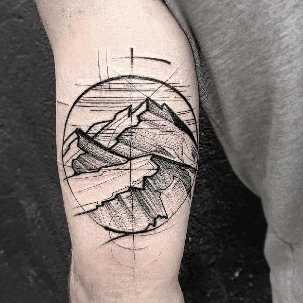 sketch-tattoos-ideasgeometric-lines-sketch-tattoos-frank-carrilho-12-574be3d56dd9a__880