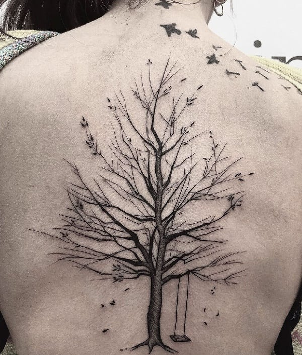 sketch-tattoos-ideasgeometric-lines-sketch-tattoos-frank-carrilho-18-574be3e52f04c__880