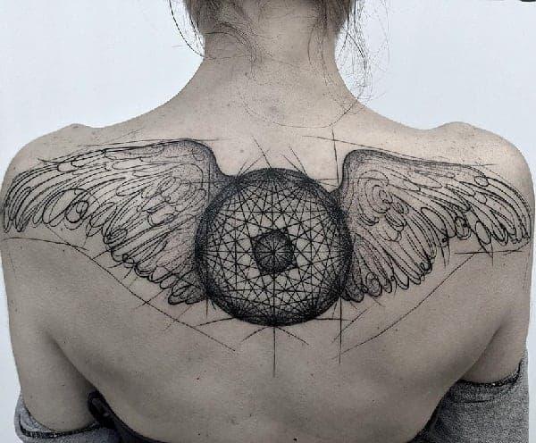 sketch-tattoos-ideasgeometric-lines-sketch-tattoos-frank-carrilho-28-574be40611144__880