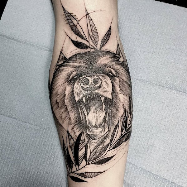 sketch-tattoos-ideasschetstattoo26