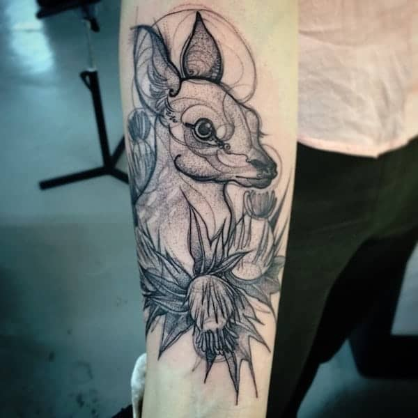 sketch-tattoos-ideassketch-tattoos-010