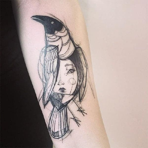 sketch-tattoos-ideassketch-tattoos-nomi-chi-11