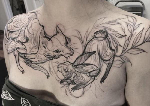 sketch-tattoos-ideassketch-tattoos-nomi-chi-2