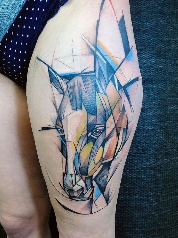 sketch-tattoos-ideastattoo-3