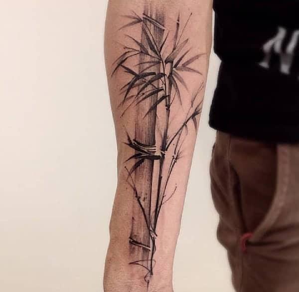 sketch-tattoos-ideastumblr_o6jnoij31a1tcv6r5o1_1280