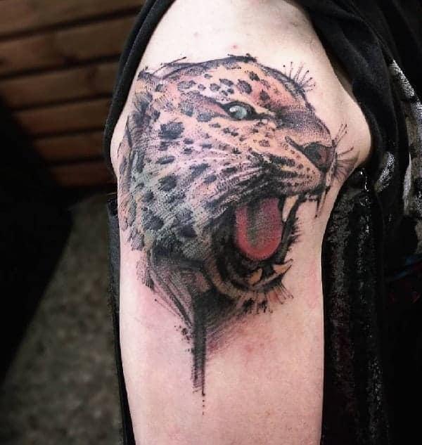 sketch-tattoos-ideastumblr_o6ygfqglhc1uto4s4o1_1280