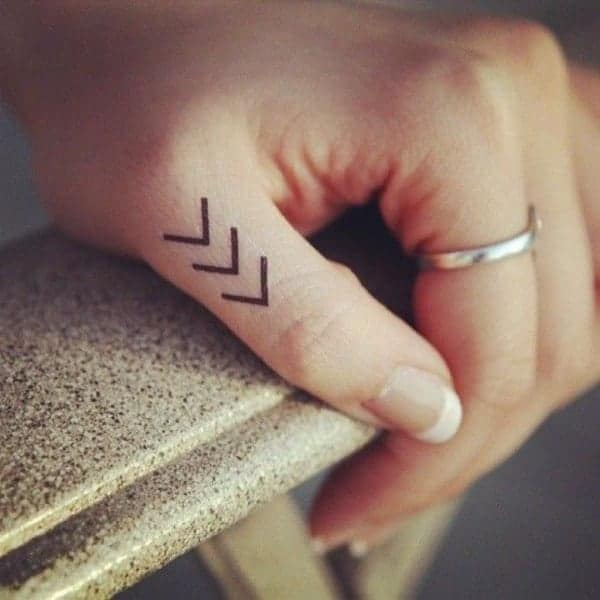 79 Amazing Tattoo Ideas That Have Creative Symbols