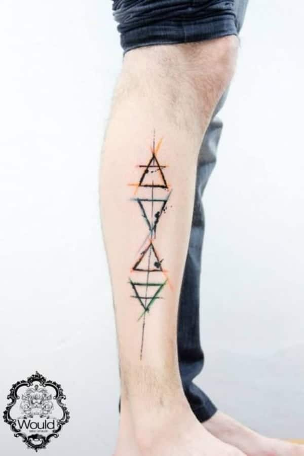 symbol-tattoo-designs0181