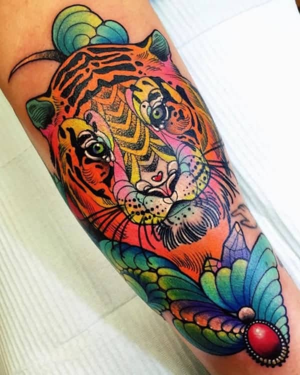 vibrant-ink-tattoo0281
