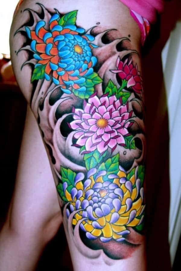 vibrant-ink-tattoo0291