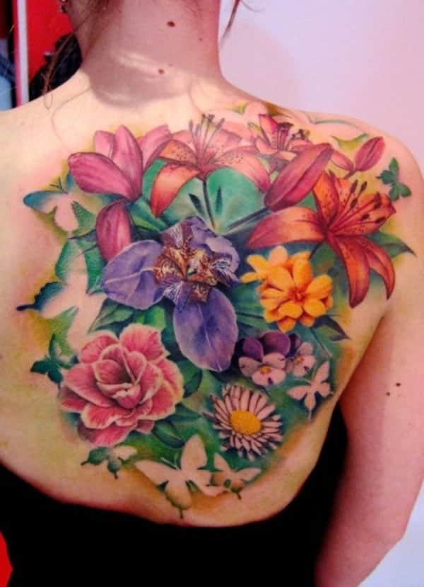 vibrant-ink-tattoo0301