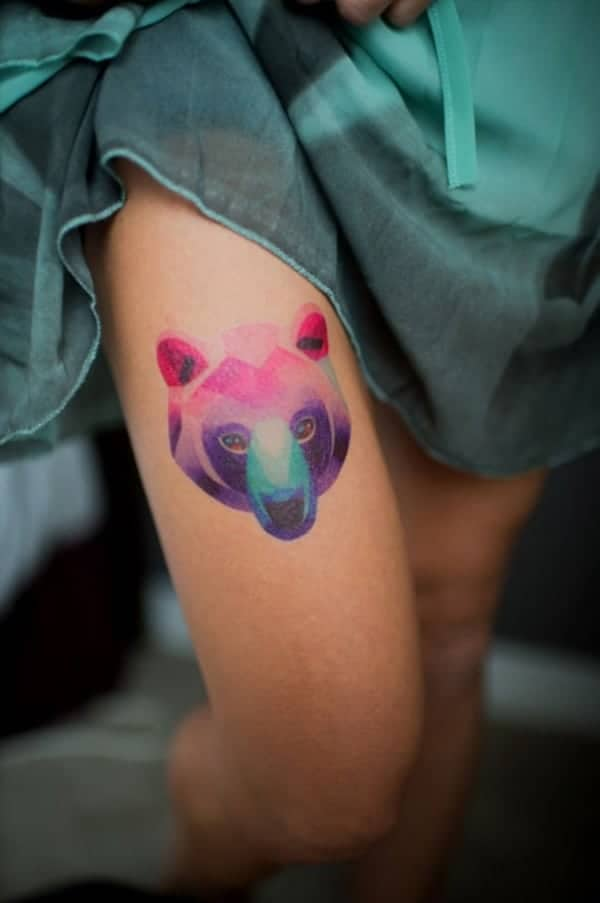 vibrant-ink-tattoo0411