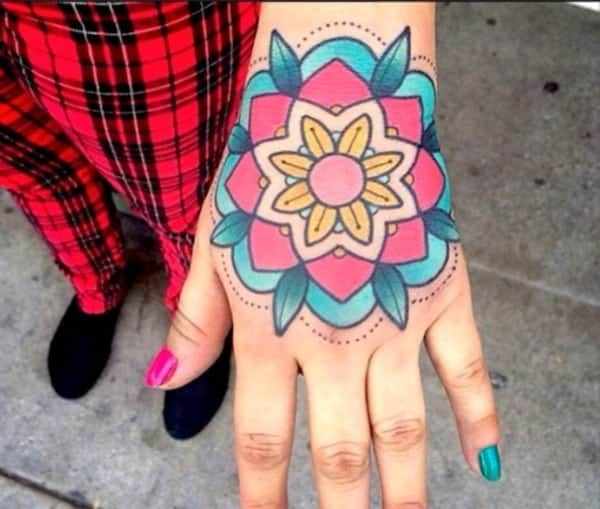 vibrant-ink-tattoo0421