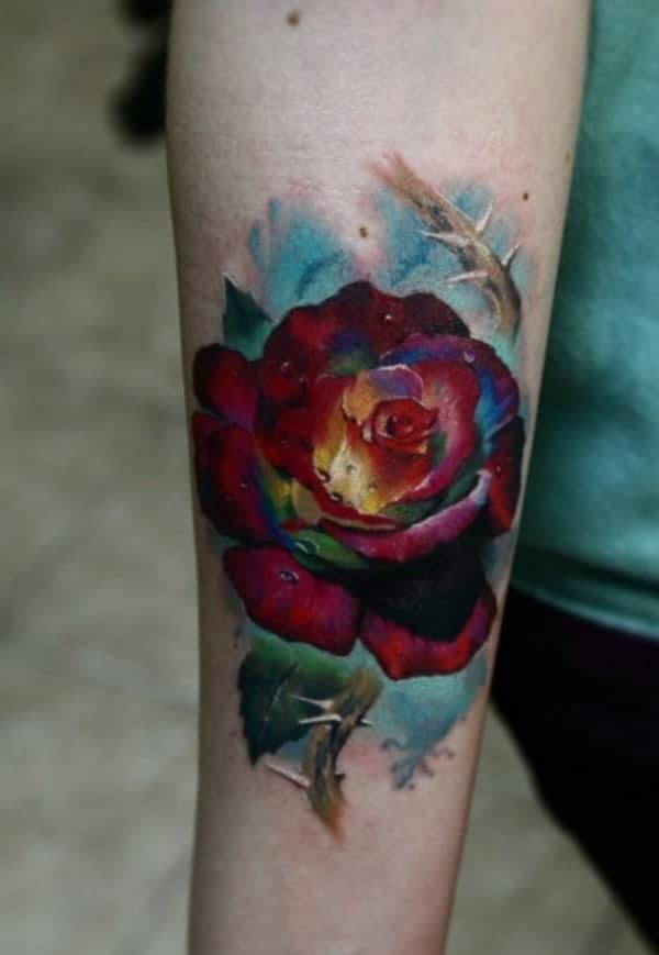 vibrant-ink-tattoo0521