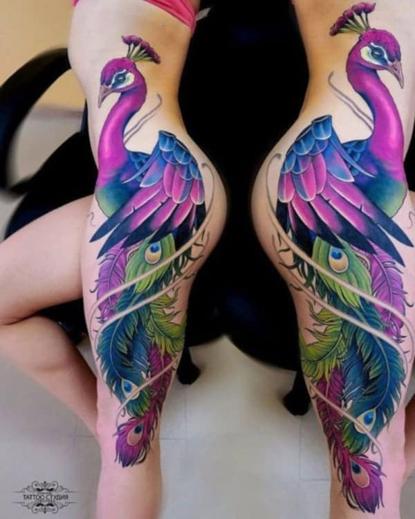 vibrant-ink-tattoo0531
