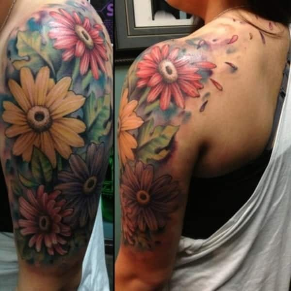 vibrant-ink-tattoo0551