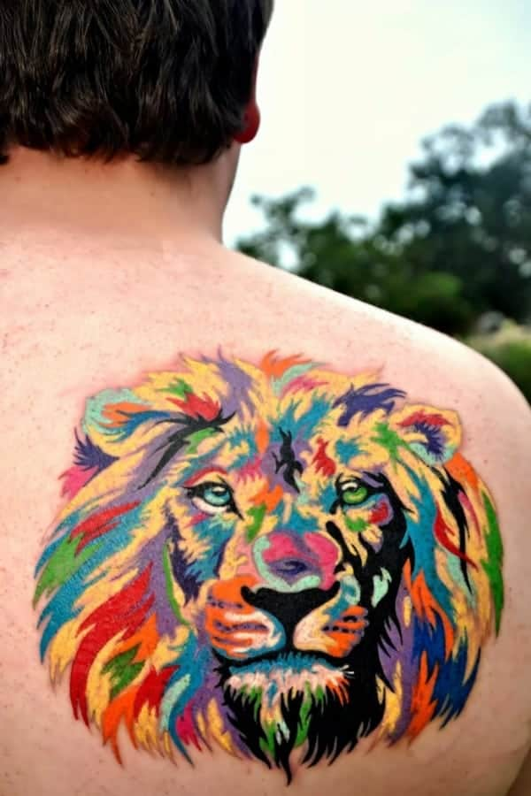 vibrant-ink-tattoo0581