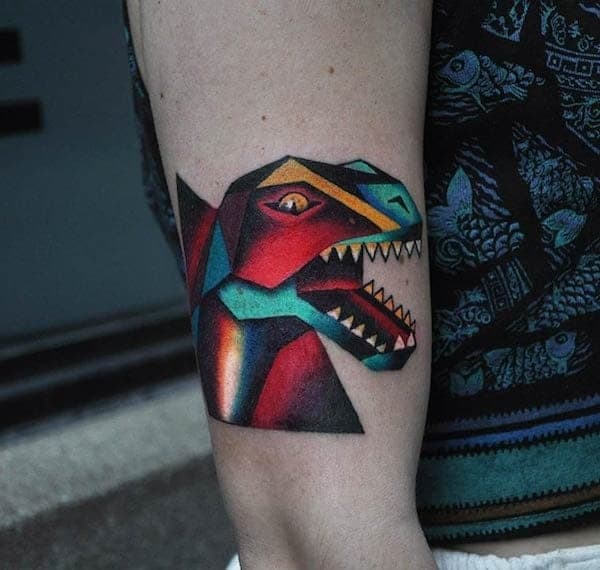 vibrant-ink-tattoo0641