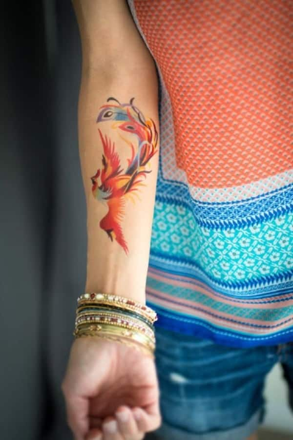 vibrant-ink-tattoo0741