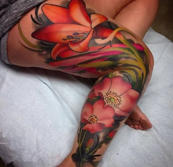 vibrant-ink-tattoo0791
