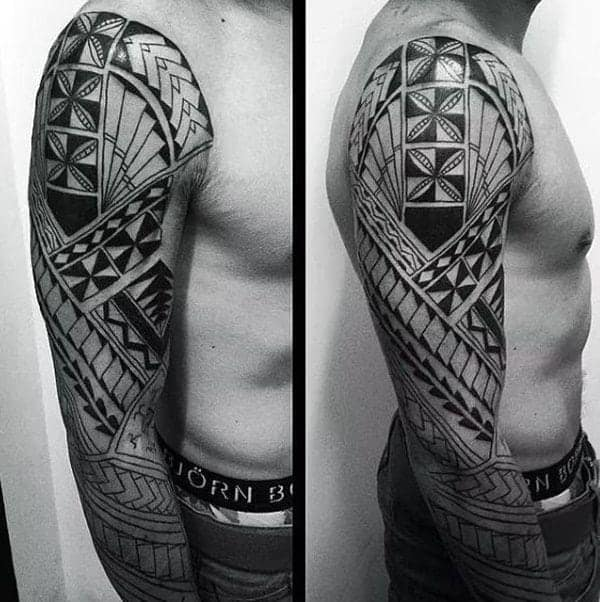 wild_tribal_tattoo_designs_88
