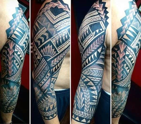wild_tribal_tattoo_designs_74