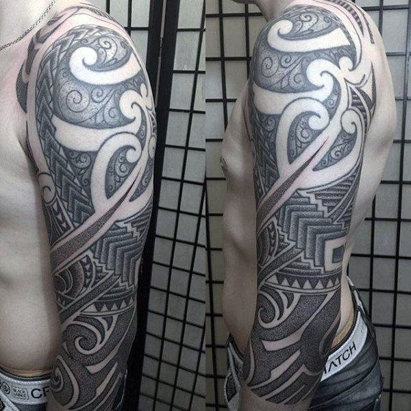 wild_tribal_tattoo_designs_76