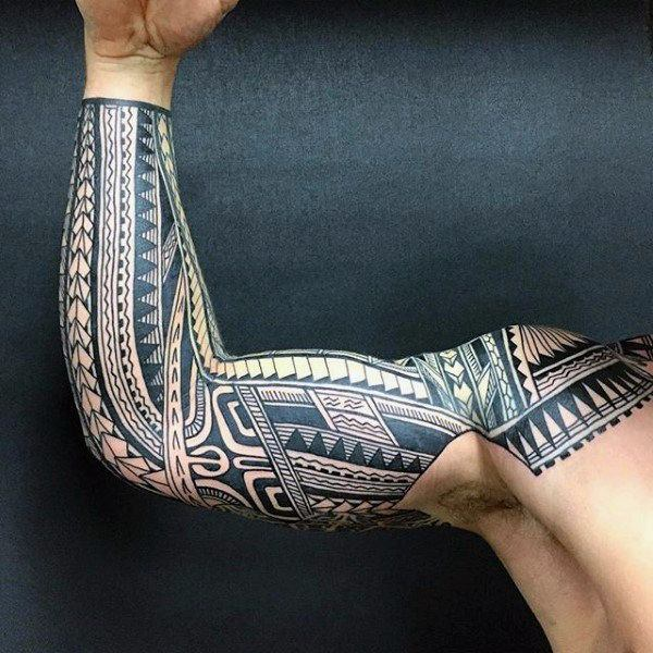 wild_tribal_tattoo_designs_80