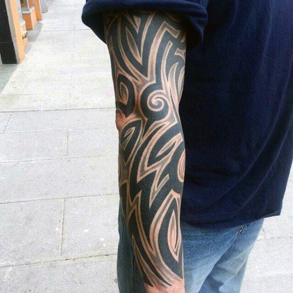 wild_tribal_tattoo_designs_81