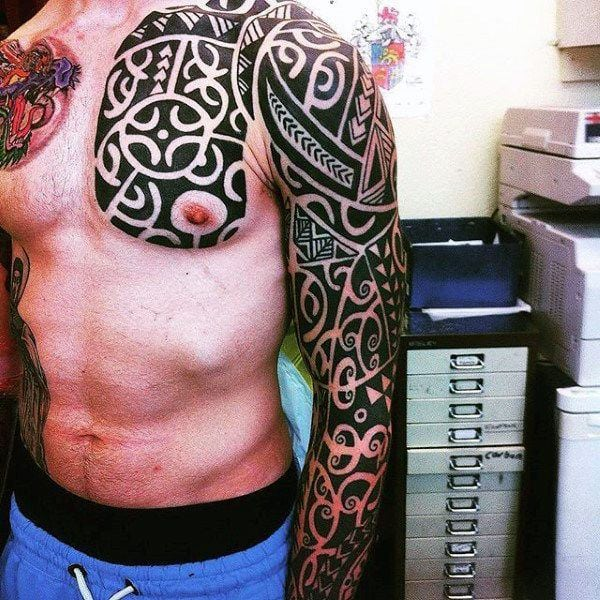 wild_tribal_tattoo_designs_86