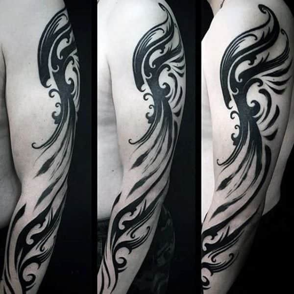 wild_tribal_tattoo_designs_101