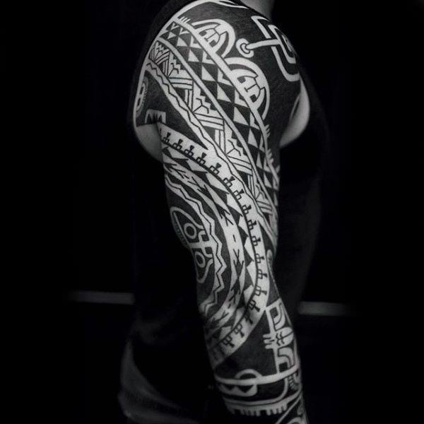 wild_tribal_tattoo_designs_103
